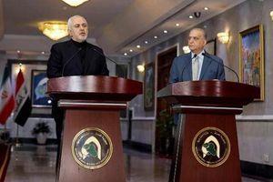 Iraq đề xuất làm trung gian hòa giải căng thẳng Mỹ - Iran