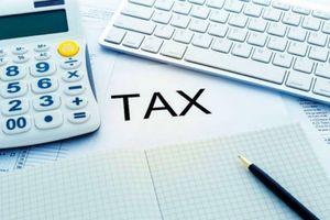 7 giải pháp ưu đãi thuế cho doanh nghiệp nhỏ và vừa