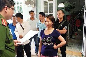 Giám đốc Công an tỉnh Điện Biên: Mẹ nữ sinh giao gà không trung thực để cứu con!