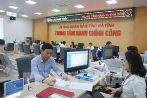 Thủ tục hành chính: Khó cho doanh nghiệp, khó cả cơ quan giải quyết