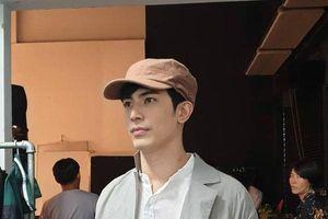 Thái Lan sẽ remake bộ phim truyền hình đình đám của Đài Loan 'Hoàng tử Ếch'