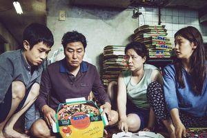 Phim đoạt Cành Cọ Vàng Cannes 2019 sẽ ra rạp Việt Nam vào 21/6
