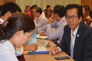 VietnamWorks đạt mốc 4 triệu thành viên đăng ký tham gia tìm việc