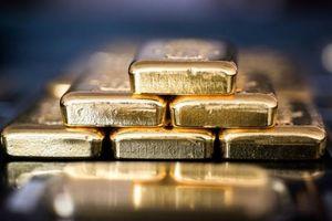 Giá vàng tuần này lấy lại đà tăng?