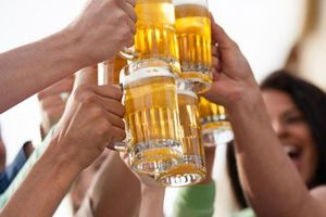 Ngành bia tạo ra 2 triệu việc làm, đóng góp 328 tỷ đô cho nền kinh tế Hoa Kỳ