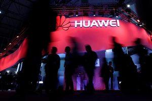 Trung Quốc chuẩn bị đáp trả Mỹ vụ Huawei