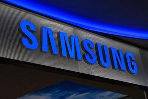 Samsung đang hưởng lợi từ căng thẳng thương mại Mỹ-Trung
