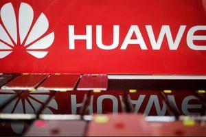 Huawei sẽ không được trang bị USB, thẻ SD, wifi trên sản phẩm mới