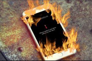 Vì sao điện thoại bị nóng, phải làm gì để chúng 'hạ hỏa'?