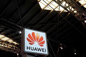 Nhiều tài liệu của Huawei gửi về châu Á bị chuyển hướng đi Mỹ