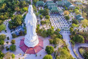 3 ngôi chùa cùng tên Linh Ứng nằm tại các địa điểm nào ở Đà Nẵng?