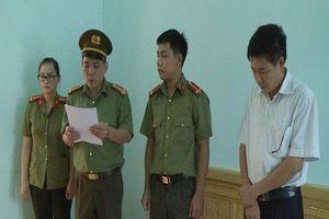 Giám đốc Sở GD&ĐT Sơn La sẽ nghỉ công tác vào tháng 7 tới