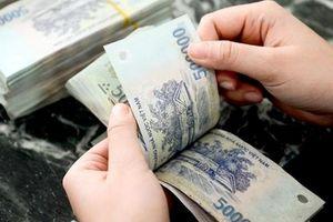 Kho bạc từ chối thanh toán hơn 20 tỉ tiền ngân sách chưa đủ hồ sơ