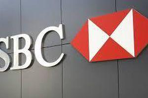 HSBC: Việt Nam cần nâng cao năng lực để tham gia chuỗi cung ứng tốt hơn
