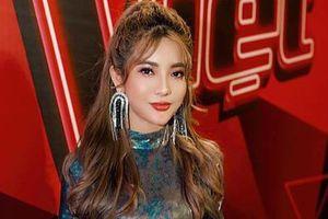Thí sinh Giọng hát Việt 2019: Không gọi nickname không ra sân khấu