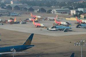 Tỷ lệ đúng giờ của hàng không Việt Nam ở đâu so thế giới?