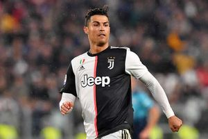 Juventus không vội