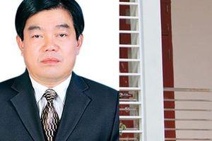 Gian lận thi cử ở Sơn La: Giám đốc Sở GDĐT chuẩn bị nghỉ công tác