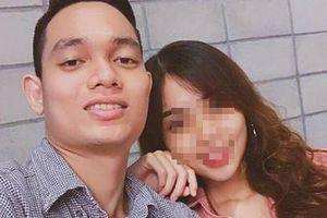Vụ cựu thiếu úy công an tạt axit vợ sắp cưới: Mua 30 lít axit để gây án