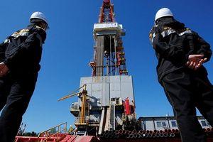 Mỹ bỏ qua các đồng minh, tăng gấp 3 lần nhập khẩu dầu từ Nga?