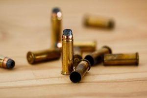 Nếu Mỹ dỡ bỏ trừng phạt, Nga sẵn sàng cung cấp loại đạn dược đặc biệt cho Lầu Năm Góc