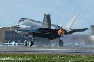 Nga ngày càng quyết đoán, Ba Lan lên kế hoạch mua 32 chiếc F-35A của Mỹ