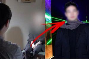 Thêm nạn nhân tố bị đánh thuốc mê, hãm hiếp tại hộp đêm của Seung Ri