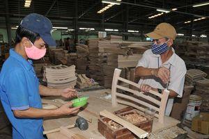 Gỗ Trường Thành hoàn tất hoán đổi cổ phiếu để sáp nhập Sứ Thiên Thanh