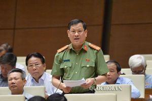Cơ quan Kiểm toán nhà nước phải chịu trách nhiệm với kiến nghị và kết luận của mình