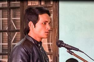 TAND huyện Thới Bình, tỉnh Cà Mau: Không ngừng đổi mới phương pháp, tác phong làm việc