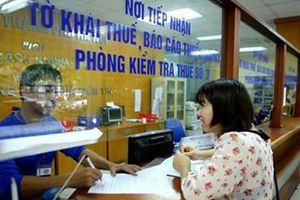 Hàng loạt doanh nghiệp bị cưỡng chế tài khoản do chây ì nợ thuế tại Thanh Hóa
