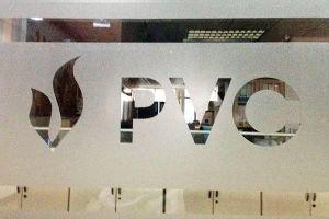 'Ôm lỗ' hơn 3.370 tỉ đồng, PVC khó thu xếp dòng tiền để trả nợ PVN