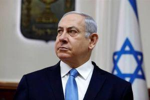 Không lập được chính phủ, Israel có thể sẽ phải tổ chức bầu cử lại