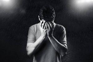 1/3 người LGBT từng nghĩ đến chuyện tự tử vì tự ti ngoại hình
