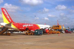 Vietjet chậm bồi hoàn tiền cho hành khách khi chậm, hủy chuyến bay
