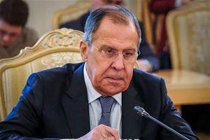 Nga và Belarus lo ngại việc NATO tăng cường hoạt động sát biên giới