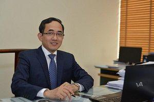 Chân dung 3 tỷ phú chứng khoán người Nam Định sở hữu khối tài sản 'khủng' gần 15 nghìn tỷ đồng