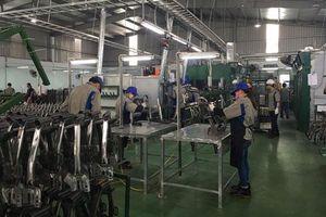 4 nỗi lo của doanh nghiệp tư nhân Việt khi gọi vốn