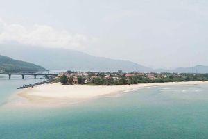 Thừa Thiên Huế: Đầu tư nhà máy 15 triệu USD vào Khu kinh tế Chân Mây- Lăng Cô