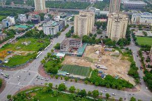 Hơn 3.000 dự án chậm triển khai tại 48 tỉnh, thành phố