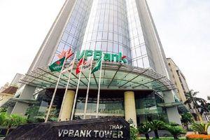 VPBank dự kiến chào bán trái phiếu ra thị trường quốc tế