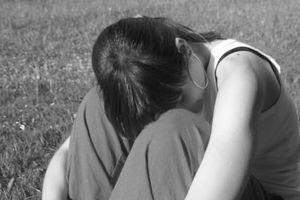 Vì sao người lương thiện thường gặp khổ, người ác lại sống sung sướng?