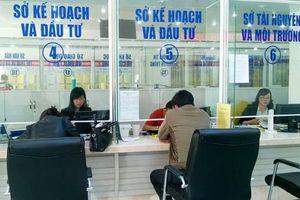 Xã hội hóa dịch vụ công: Nhà nước chỉ nên cung ứng các dịch vụ tối cần thiết