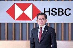 Sếp HSBC: Việt Nam sẽ được hưởng lợi nhờ sự dịch chuyển chuỗi cung ứng