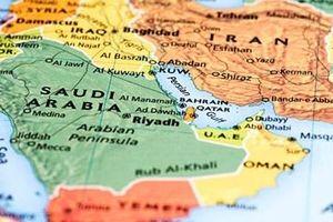 Nga bất ngờ lên tiếng ủng hộ đề xuất 'lạ' Iran ở vùng Vịnh