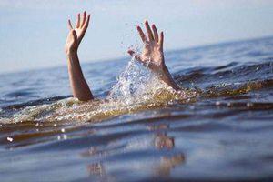 Một tuần, sáu học sinh ở thị xã Ninh Hòa chết đuối