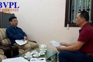 Bài học từ vụ 9 tuýp mù tạt 'lậu' bị xử phạt hơn 70 triệu đồng