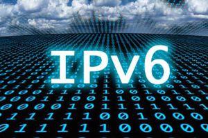 Đẩy mạnh triển khai ứng dụng IPv6 trong cơ quan nhà nước
