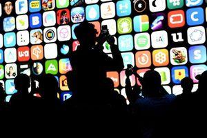 Cựu binh Apple 'đau lòng' mỗi lần từ chối duyệt ứng dụng lên App Store