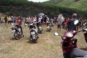 Quảng Bình: Thêm 1 vụ đuối nước khiến 3 học sinh tử vong
